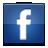 1367587316 social facebook